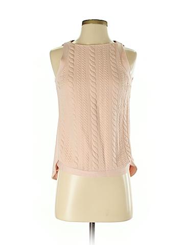 Philosophy Republic Clothing Sleeveless Top Size XS