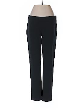 Ann Taylor Leggings Size 2