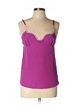Rodarte for Target Sleeveless Blouse Size L