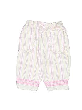 Nannette Casual Pants Size 3-6 mo