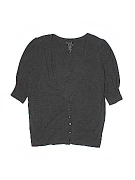 Mod bod Cardigan Size S