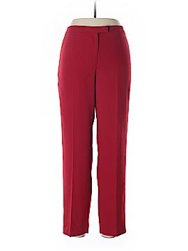 Peter Nygard Dress Pants Size 6
