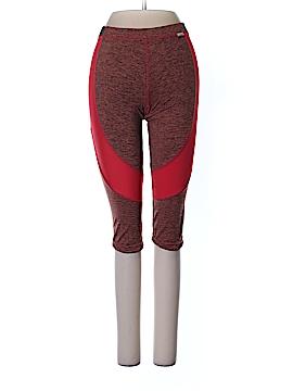 VPL Active Pants Size S