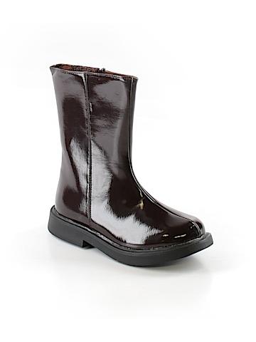 Greggy Girl Boots Size 33 (EU)