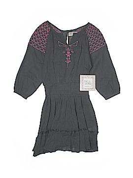 Jak & Peppar Dress Size 5