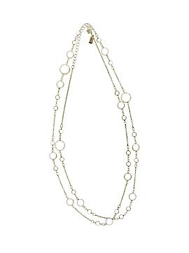 Vivi Designs Necklace One Size