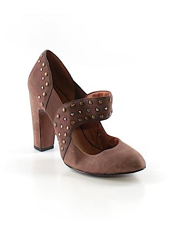 No 704b. Heels Size 39 (EU)