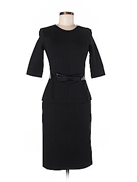 Raoul Casual Dress Size 4