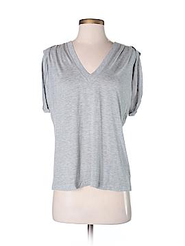 Heed Short Sleeve T-Shirt Size S