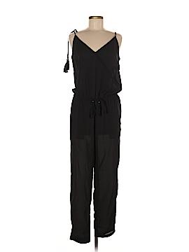J. Crew Jumpsuit Size XS