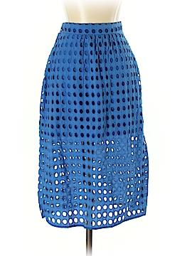 Zinke Casual Skirt Size S