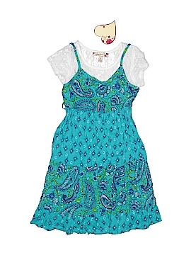 Speechless Dress Size 6