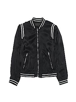 Blank NYC Jacket Size S (Kids)