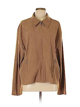 Courtenay Jacket Size 24 (Plus)