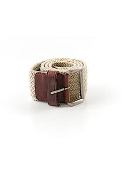 Eddie Bauer Belt Size XS