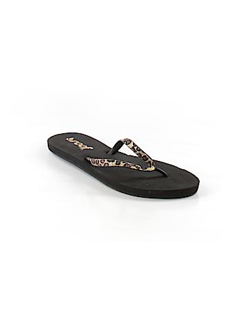 Reef Flip Flops Size 6 - 7
