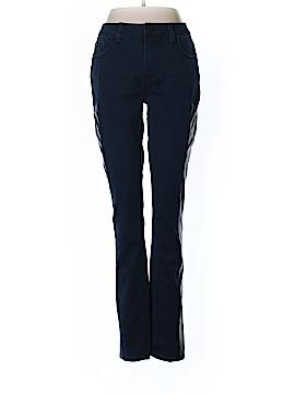 Design Lab Lord & Taylor Jeans 29 Waist