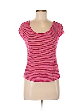 The Wallflower Short Sleeve T-Shirt Size M