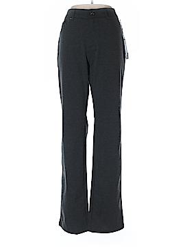 Simon Chang Dress Pants Size 12