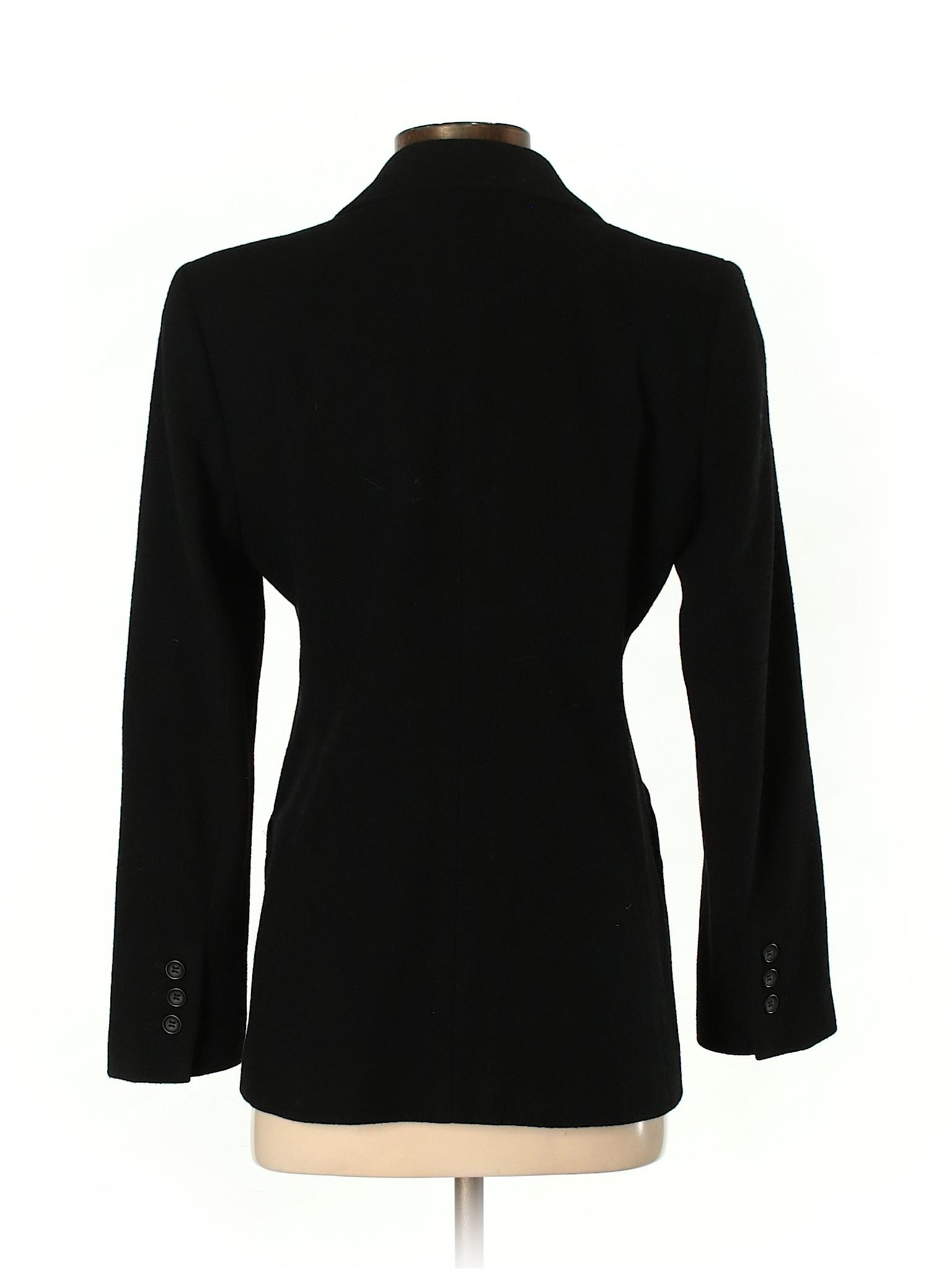 Boutique by leisure Holtzman Blazer Benard Benard Harve Wool nrBq4xr