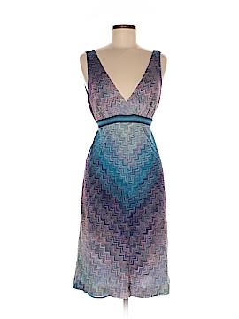 Missoni Casual Dress Size 48 (EU)
