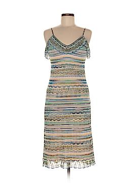 Missoni Casual Dress Size 44 (EU)