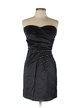 Fab'rik Cocktail Dress Size L