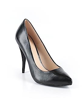 Colin Stuart Heels Size 7 1/2