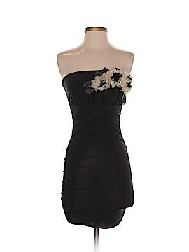 Vizio U.S.A. Cocktail Dress Size S
