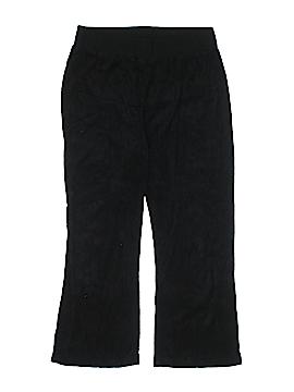 California Concepts Fleece Pants Size S