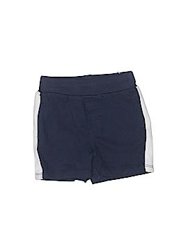 Ralph Lauren Baby Shorts Size 3 mo