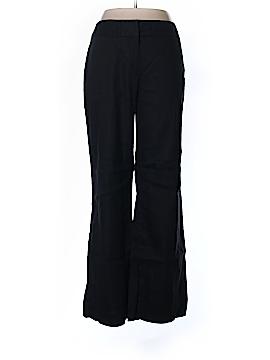 Cynthia Cynthia Steffe Linen Pants Size 12