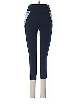 Marvel Active Pants Size XS