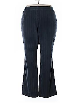 Worthington Dress Pants Size 22 (Plus)