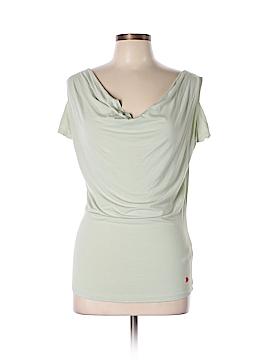 Skunk Funk Short Sleeve Top Size 8 (3)