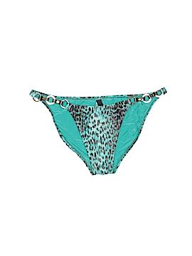 Vix by Paula Hermanny Swimsuit Bottoms Size S