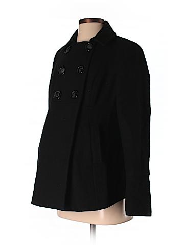 Liz Lange Maternity for Target Wool Coat Size XS (Maternity)