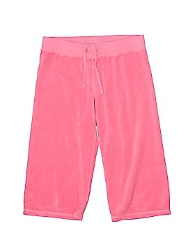 Juicy Couture Velour Pants Size 10