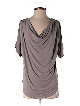 Krisa Short Sleeve Top Size XS
