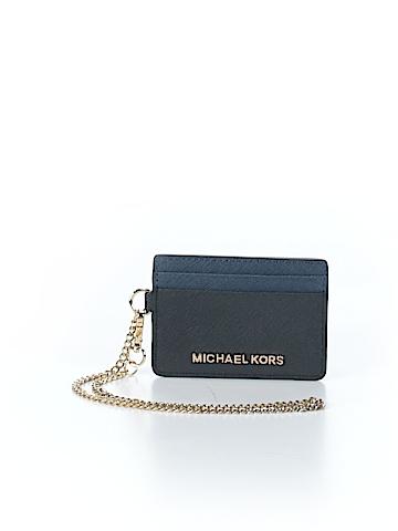 MICHAEL Michael Kors Wristlet One Size