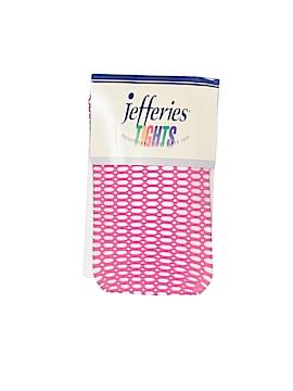 Jefferies Tights Size 4 - 6