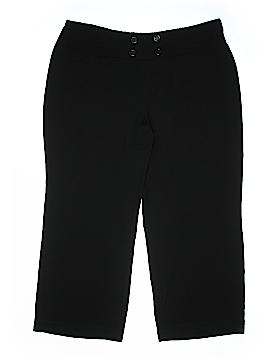 Cato Dress Pants Size 22 - 24 (Plus)
