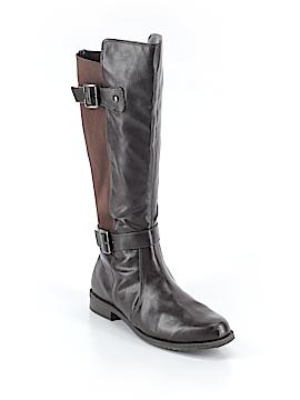 Fashion Bug Boots Size 8 1/2