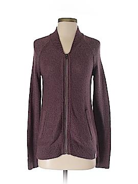 Woolrich Cardigan Size XS