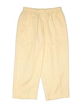 Kim Rogers Dress Pants Size 6 (Petite)