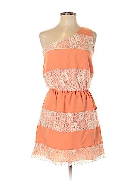 Gianni Casual Dress Size XS