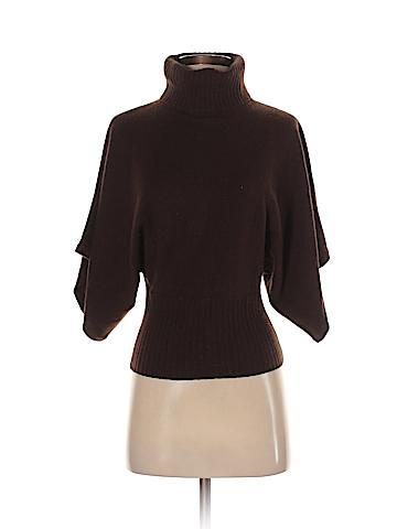 Trina Turk Cashmere Pullover Sweater Size S