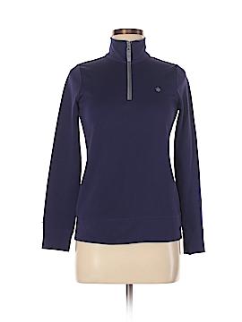 New York & Company Track Jacket Size XS