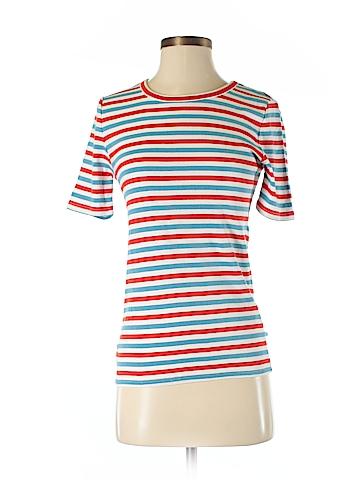 J. Crew Short Sleeve T-Shirt Size S