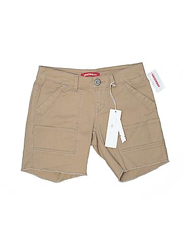 Unionbay Cargo Shorts Size 3